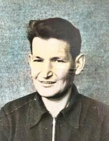 Буслаев Андрей Александрович