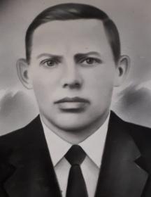 Шмелёв Алексей Сергеевич