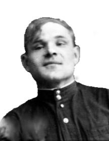Малахов Николай Ильич