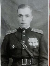 Адолин Иван Михайлович