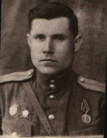 Беличенко Алексей Парфирьевич