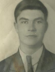 Анненков Павел Николаевич