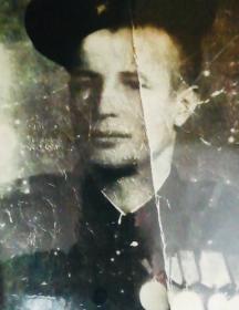 Епишков Михаил Иванович