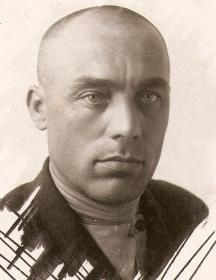Беденко Кузьма Николаевич