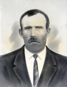 Вавилин Михаил Васильевич