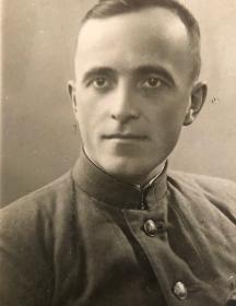 Брыкин Борис Иванович