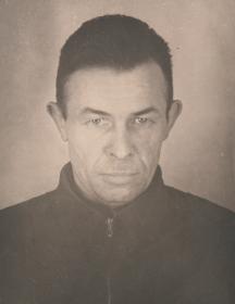 Чичулин Трофим Михайлович