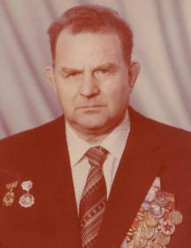 Зайков Андрей Иосифович