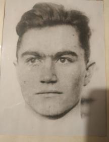 Пущинский Владимир Константинович