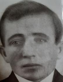 Лепешонков Иван Романович