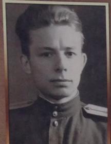 Баранов Анатолий Николаевич