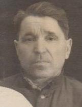 Ильин Андрей Иванович