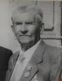 Титов Юрий Иванович