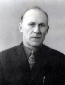 Голубков Алексей Александрович