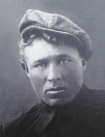 Федоров Александр Назарович