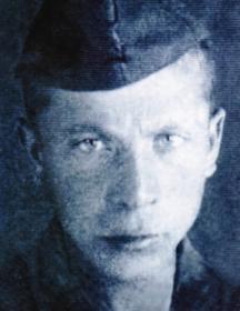 Панин Алексей Иванович