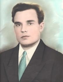 Милишников Алексей Николаевич