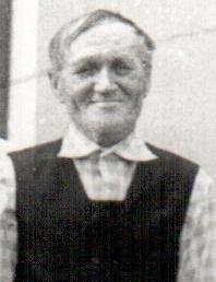 Быков Ефим Кузьмич