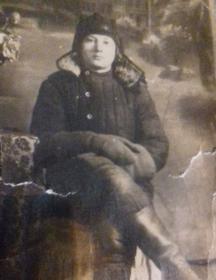 Василевский Василий Иванович