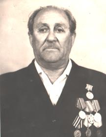 Росман Анатолий Анатольевич