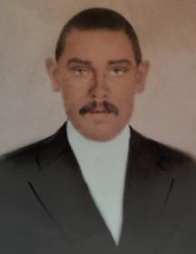 Хабиров Шаех