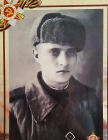 Равнов Анатолий Павлович