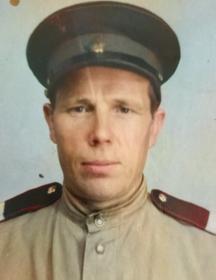 Смольянинов Пётр Павлович