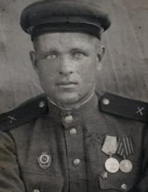 Созонтов Николай Яковлевич