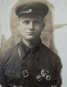 Палкин Леонид Васильевич