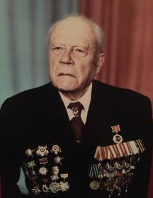 Агитон Артур Артурович