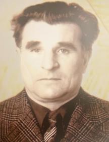 Черепенников Николай Сергеевич