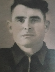 Кравцов Николай Васильевич