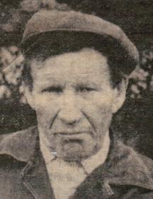 Орлов Петр Владимирович