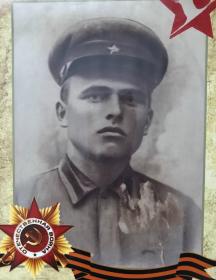 Миронов Андрей Тимофеевич