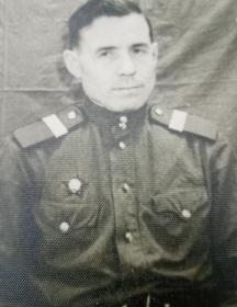 Малыгаев Григорий Матвеевич