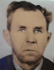 Чернышев Виктор Иванович