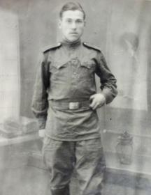 Симаков Николай Михалыч