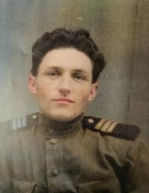 Борисов Светослав Александрович