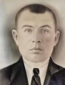 Головко Семён Трофимович