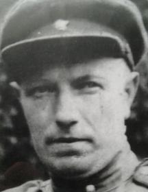 Абрамов Павел Афанасьевич