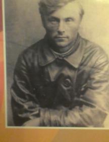 Вокуев Василий Петрович