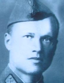 Савинов Алексей Сергеевич