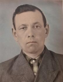 Багавеев Хай Багавиевич