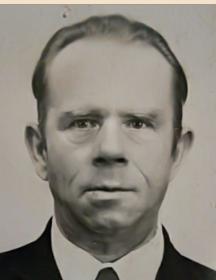 Котов Борис Васильевич