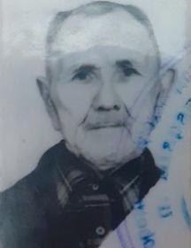 Осокин Павел Павлович
