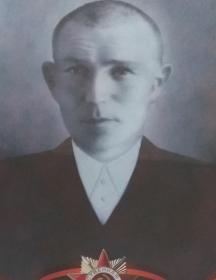 Яковлев Фёдор Павлович