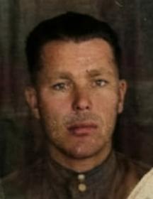 Новиков Василий Дмитриевич