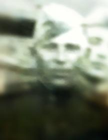 Марков Павел Григорьевич
