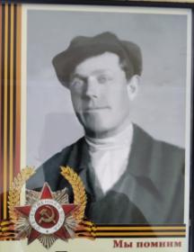 Полозков Филипп Осипович