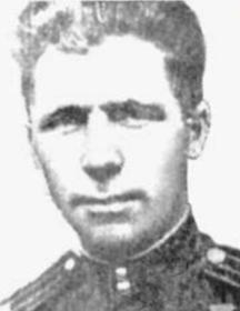 Лукичёв Михаил Михайлович